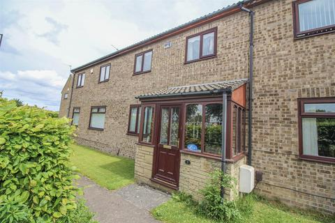 3 bedroom terraced house for sale - Oakwood Close, Gateshead