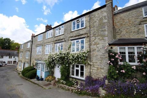 3 bedroom character property for sale - The Ridgeway, Weymouth, Dorset