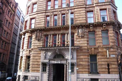 1 bedroom apartment to rent - Lancaster 80, Princess Street, Manchester