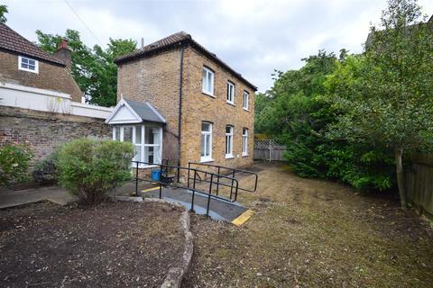 1 bedroom detached house for sale - Ham Street, Ham, Richmond
