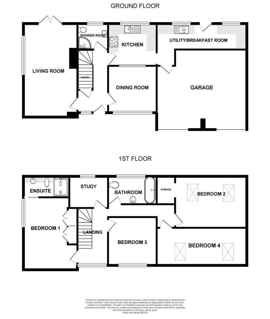Floorplan: 1 Broadparks Avenue High.jpg