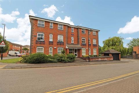 1 bedroom apartment for sale - Drapers Fields, Coventry