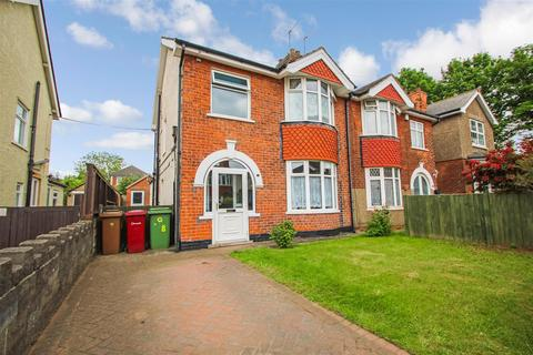 3 bedroom semi-detached house for sale - The Cliff, Scunthorpe