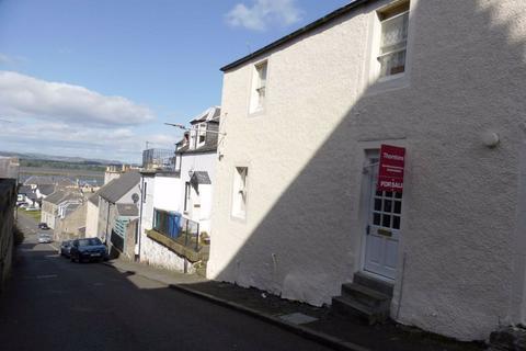 2 bedroom flat for sale - Cornhill Street, Newburgh, Fife