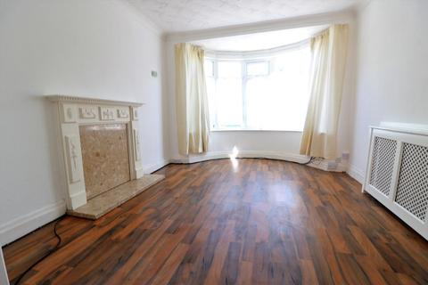 3 bedroom house to rent - Highfield, Sutton-On-Hull, Hull