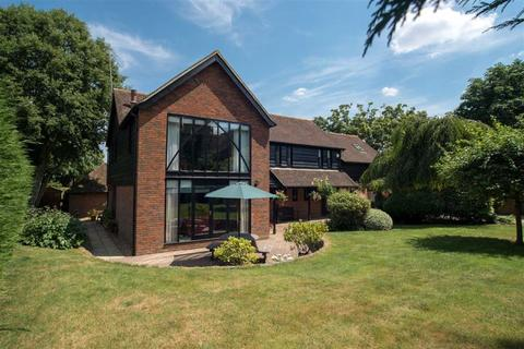 5 bedroom detached house for sale - Tannery Court, Blandford Forum, Dorset
