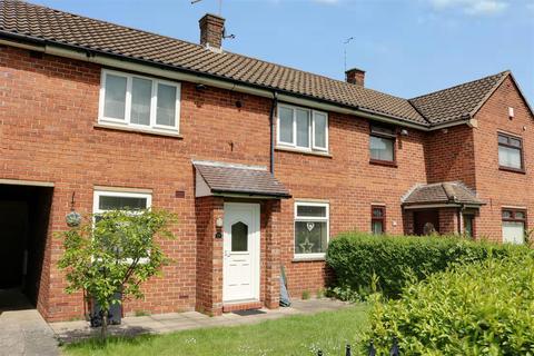 2 bedroom house for sale - Lawton Gate Estate, Church Lawton