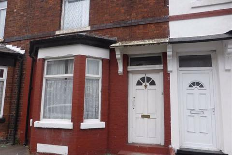 3 bedroom house share to rent - Honor Street, Longsight, Manchester