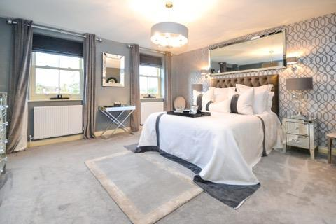 3 bedroom terraced house for sale - Mulberry Vale, Skipwith, Selby