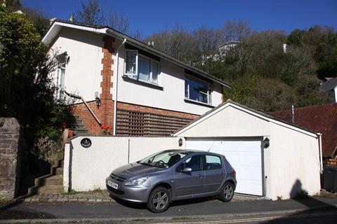 2 bedroom bungalow to rent - Dartmouth