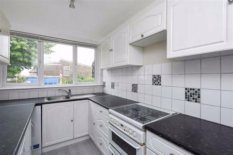 2 bedroom terraced house for sale - Breckonmead, Bromley, Kent