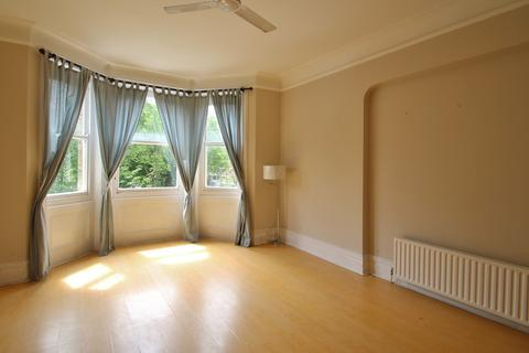 2 bedroom flat for sale - The Drive, Hove, BN3