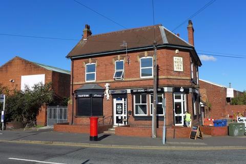 2 bedroom flat to rent - Coxs Lane, Cradley Heath