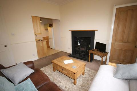 1 bedroom flat to rent - Caledonian Crescent, Edinburgh