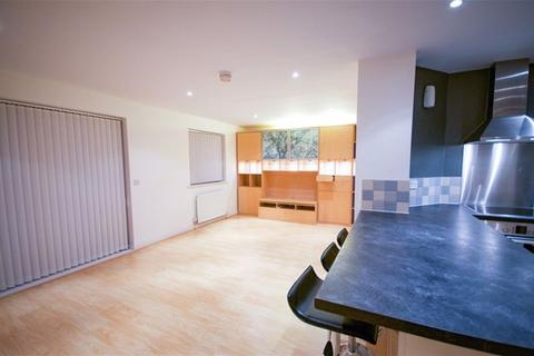2 bedroom flat to rent - West Hill Road, Luton