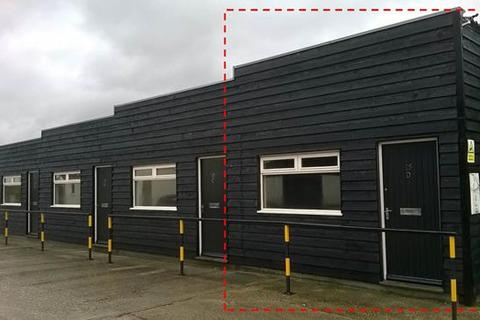 Office to rent - Unit 15d, Radley Green Farm, Radley Green, Chelmsford, Essex