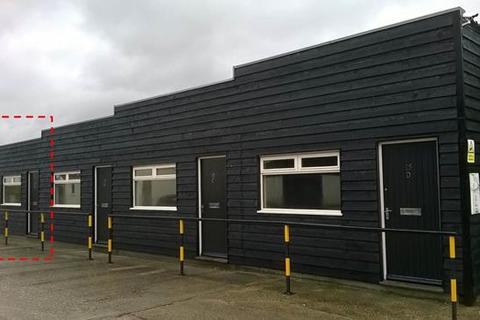 Office to rent - Unit 15c, Radley Green Farm, Radley Green, Chelmsford, Essex