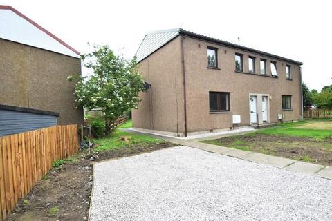 3 bedroom semi-detached house for sale - Langton Avenue, East Calder