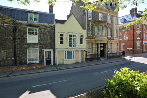 1 bedroom apartment for sale - New Street, Chelmsford, CM1 1NE
