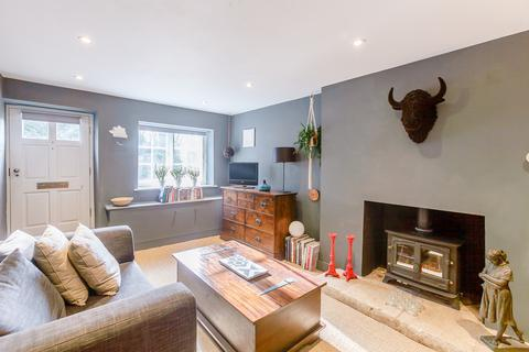 2 bedroom terraced house for sale - Bladon, Woodstock, North Oxfordshire