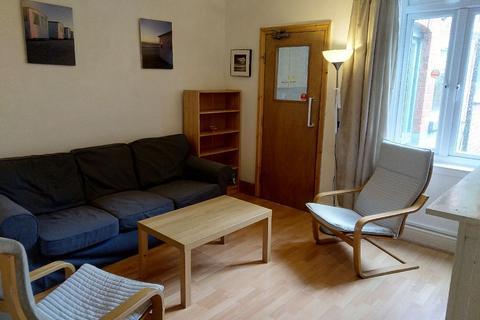 4 bedroom house to rent - Tiverton Road, Selly Oak, Birmingham, West Midlands, B29