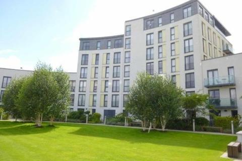 1 bedroom apartment to rent - Hayes Apartments, The Hayes, Cardiff