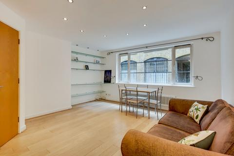 2 bedroom apartment for sale - Tanners Yard, Long Lane