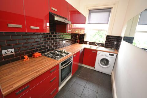 1 bedroom apartment to rent - Newcastle Drive, Nottingham