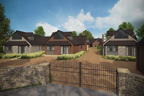 5 bedroom detached house for sale - Bristol Road, Frampton Cotterell, Bristol