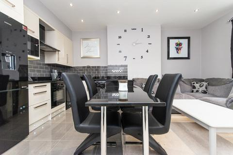 1 bedroom apartment for sale - St George's Terrace, Jesmond, Newcastle Upon Tyne