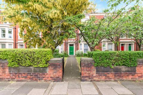1 bedroom apartment for sale - St George's Terrace, Jesmond, Newcastle Upon Tyne