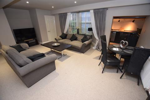 2 bedroom apartment to rent - Burleigh Mews,Friar Gate DE1 1EX