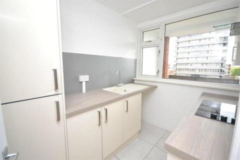 1 bedroom flat for sale - Riley Square, Bell Green, Coventry, CV2 1LT
