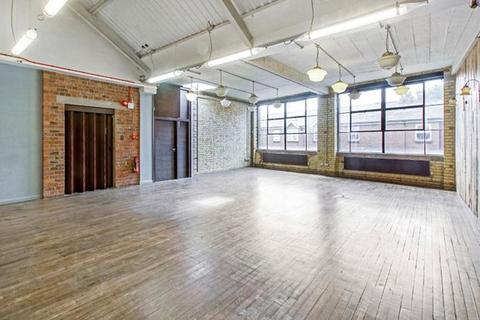 Office to rent - 102-104 Cavell Street, Whitechapel, London, E1 2JA