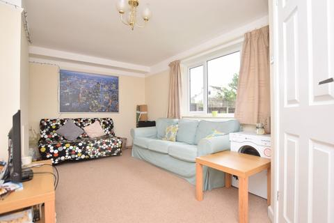 4 bedroom terraced house to rent - Filton Avenue
