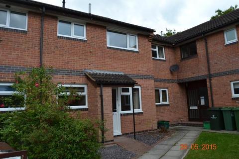 1 bedroom terraced house to rent - Reddings Park, The Reddings, Cheltenham