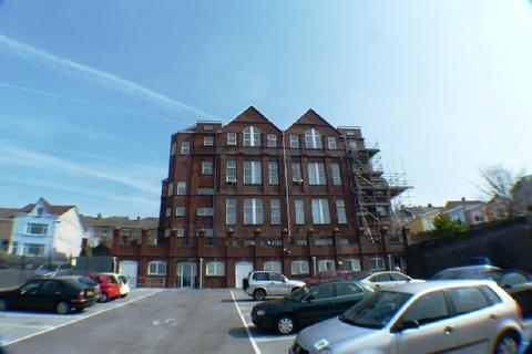 1 bedroom flat to rent - Kilvey Terrace, , Swansea, SA1 8BG