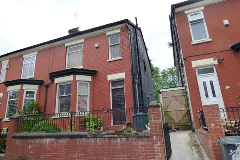 3 bedroom semi-detached house for sale - Whiston Road, Manchester, Greater Manchester, M8