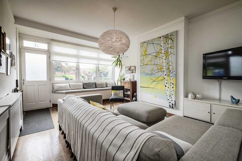 4 bedroom terraced house for sale - Lower Green Road, Tunbridge Wells
