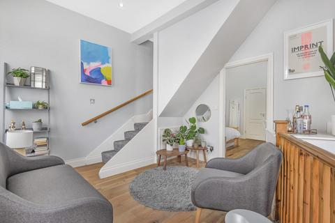 3 bedroom end of terrace house for sale - Railton Road, Herne Hill