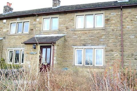 3 bedroom terraced house to rent - Low Lane, Grassington, North Yorkshire, BD23 5AU