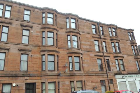 1 bedroom flat for sale - Flat 2/3, 22 Burghead Place, Linthouse, Glasgow, G51