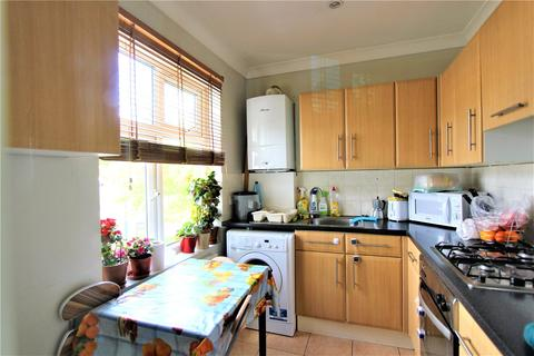 1 bedroom apartment for sale - Oak Tree Dell, Kingsbury, London, NW9