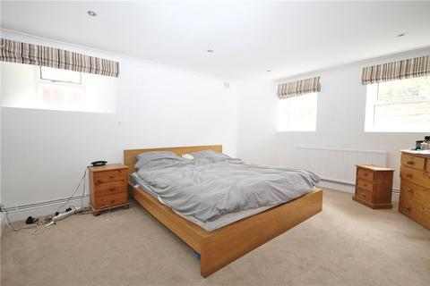 2 bedroom apartment for sale - Knollys Road, Streatham, SW16