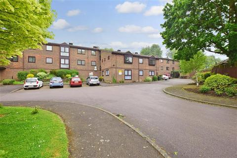 1 bedroom flat for sale - Hopewell Drive, Chatham, Kent