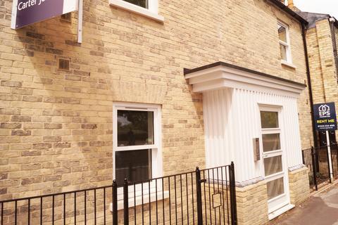 1 bedroom apartment to rent - Flat 3, 423 -425 Newmarket Road