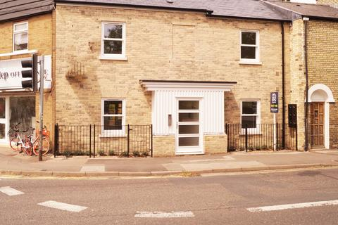 1 bedroom apartment to rent - Flat 4, 423 - 425 Newmarket Road