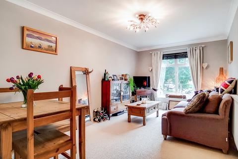 1 bedroom flat for sale - Poplar Court, 1 Leithcote Path, Streatham, London SW16