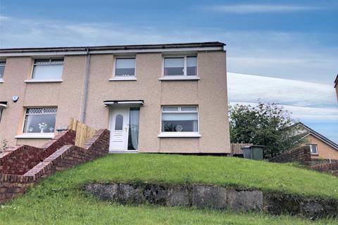 3 bedroom house to rent - 32 Castlefern Road, Rutherglen, Glasgow, G73