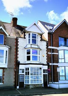 3 bedroom terraced house for sale - 674 Mumbles Road, Southend, Mumbles, SA3 4EE